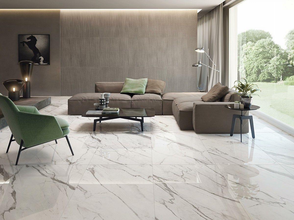 pavimenti-pvc-effetto-marmo-19