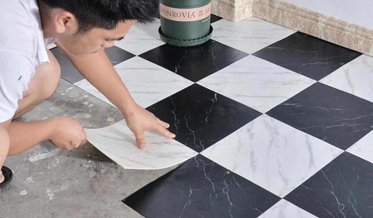 pavimenti-pvc-effetto-marmo-20