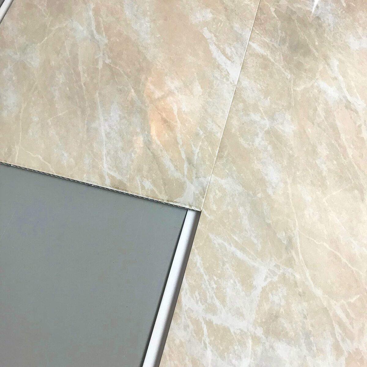 pavimenti-pvc-effetto-marmo-5
