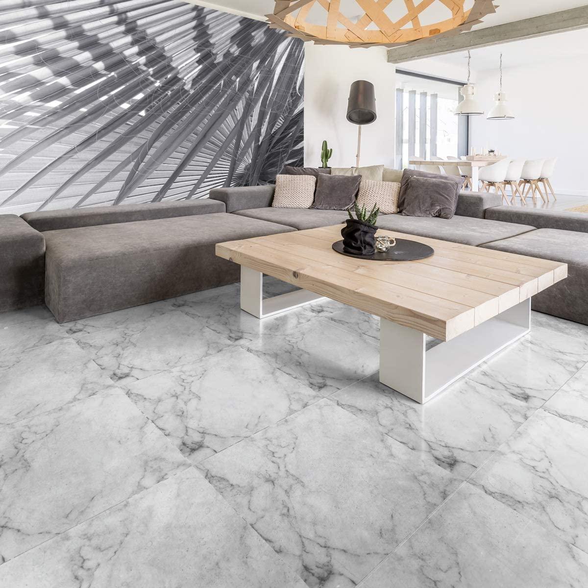 pavimenti-pvc-effetto-marmo-6