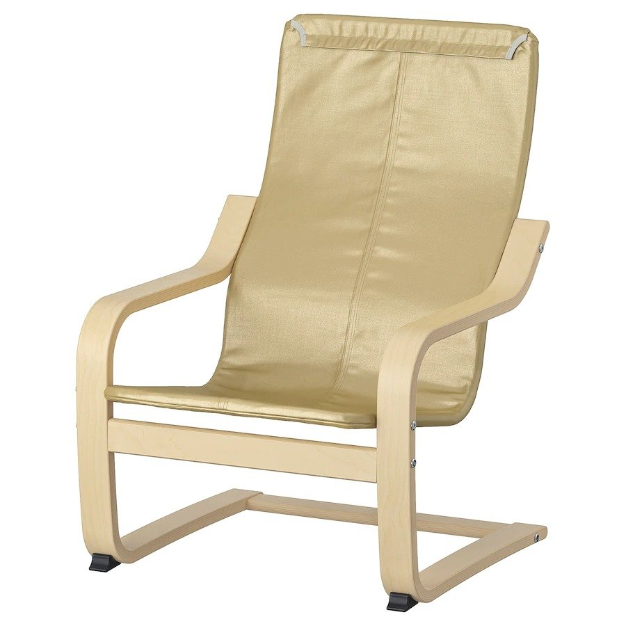 poaeng-struttura-IKEA-