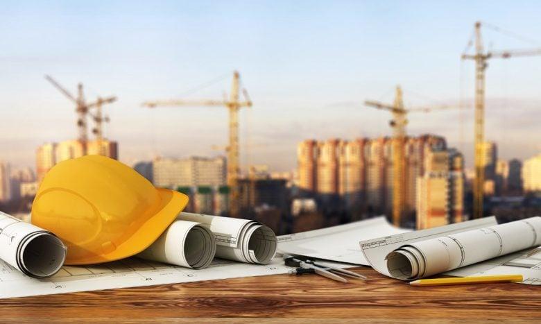 pratiche-edilizie-tariffario-completo-quali-sono-1