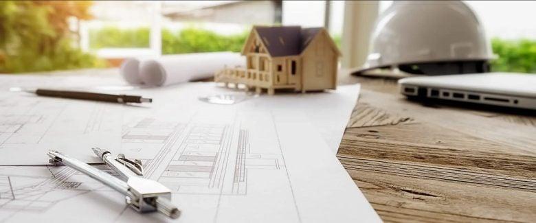 pratiche-edilizie-tariffario-completo-quali-sono-4