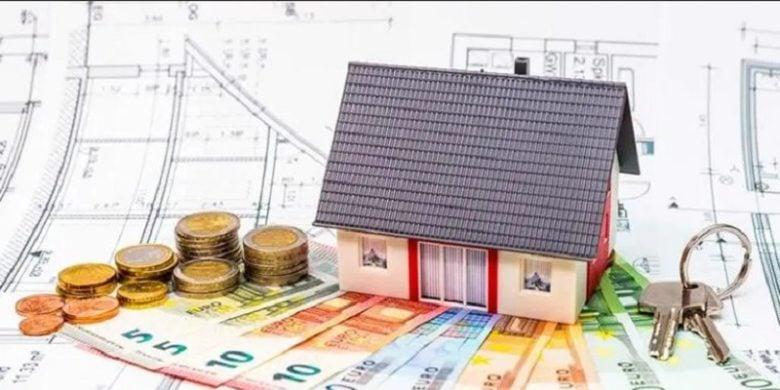pratiche-edilizie-tariffario-completo-quali-sono-5
