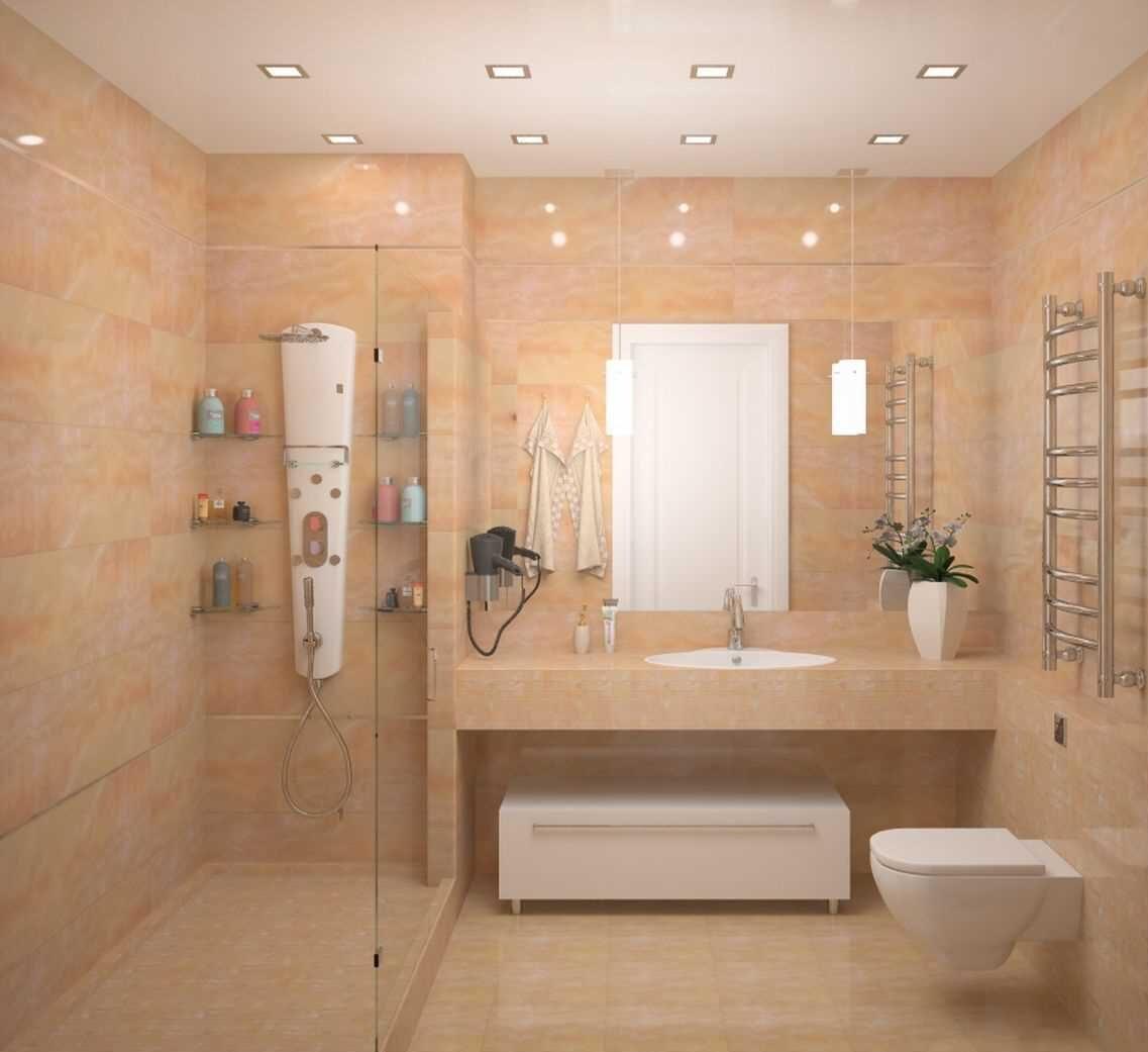 progetto-bagno-4-mq 16