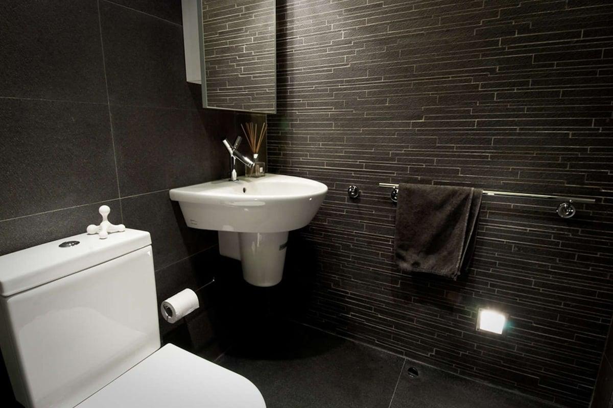 progetto-bagno-4-mq 33