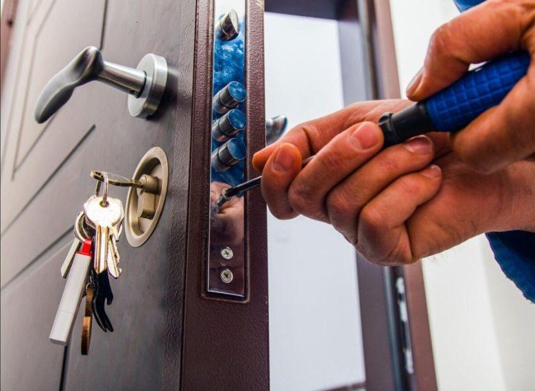 riparare-una-chiave-spezzata-o-rotta-2