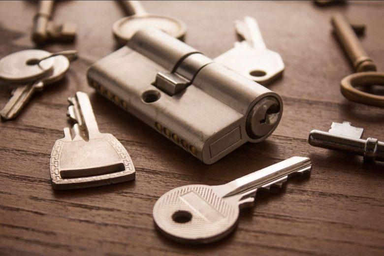 riparare-una-chiave-spezzata-o-rotta-6