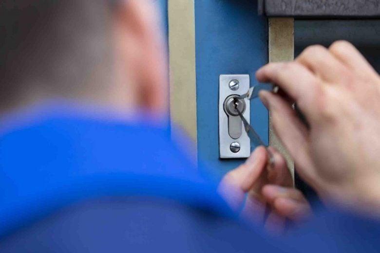 riparare-una-chiave-spezzata-o-rotta-7