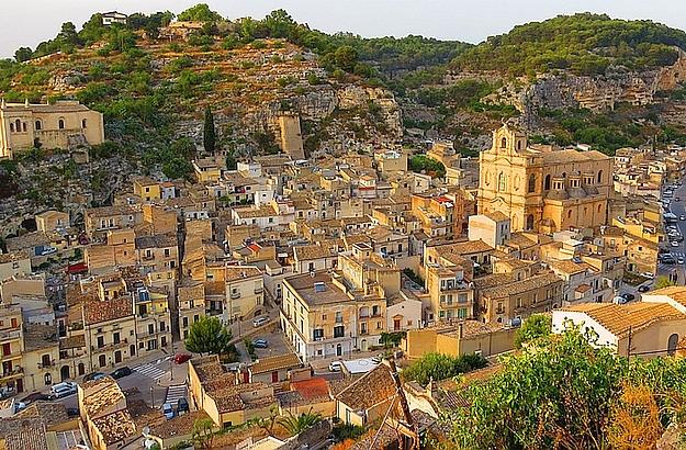 sicilia-case-barocco