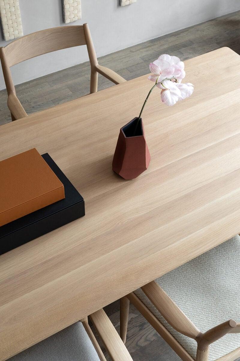 siti-internet-comprare-stile-giapponese-1