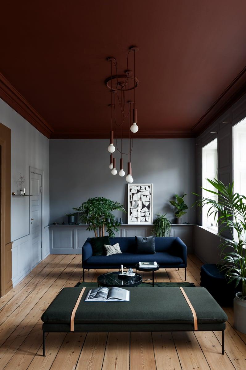 soffitto-color-vinaccia-idee-abbinamenti-1