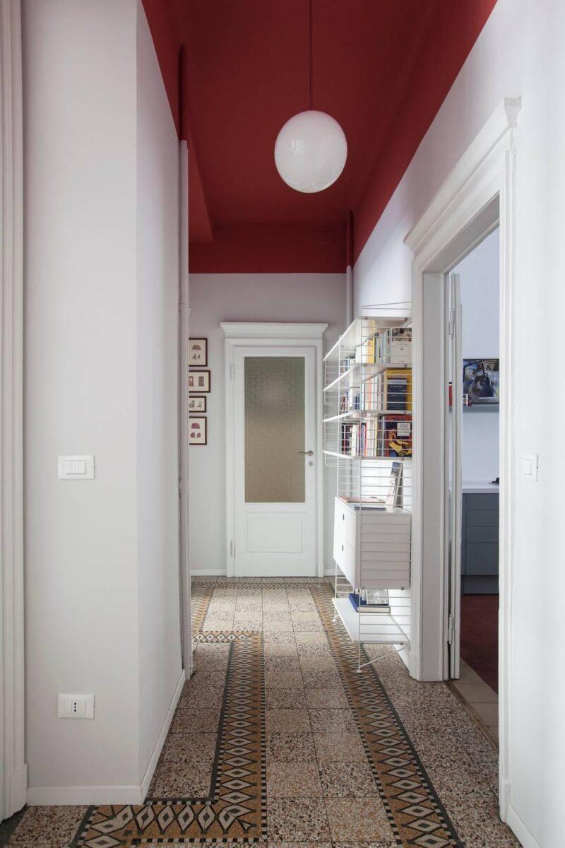 soffitto-color-vinaccia-idee-abbinamenti-2