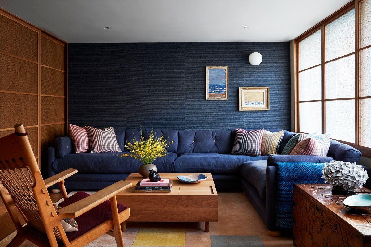 soggiorno-colore-pareti-blue-navy-11