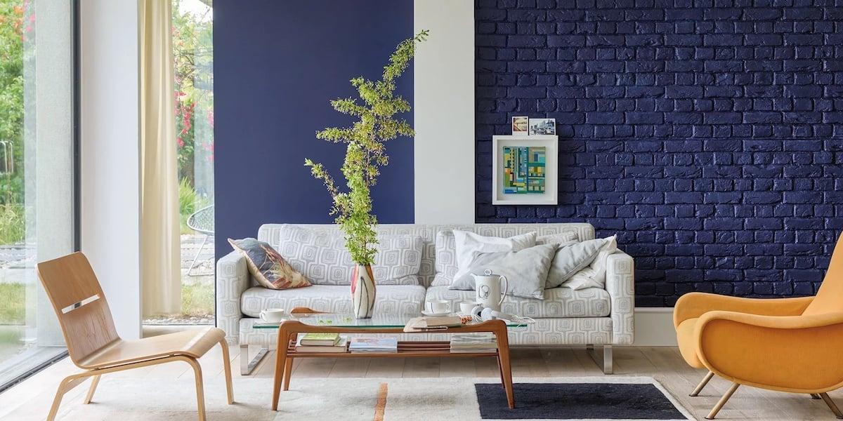soggiorno-colore-pareti-blue-navy-13