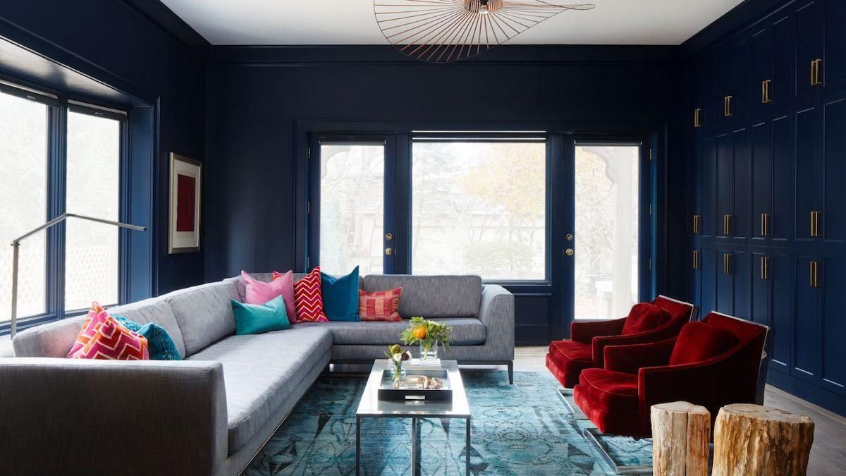 soggiorno-colore-pareti-blue-navy-14