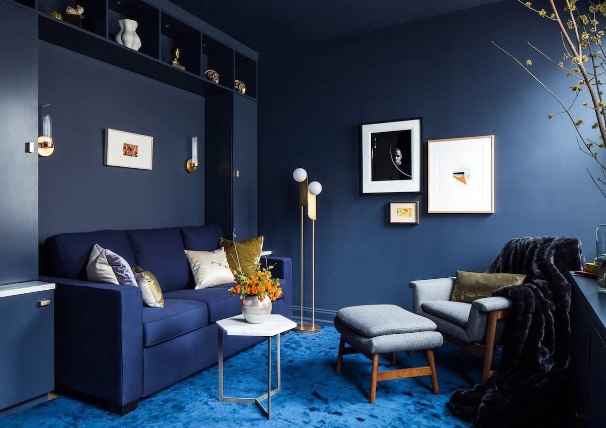 soggiorno-colore-pareti-blue-navy-15