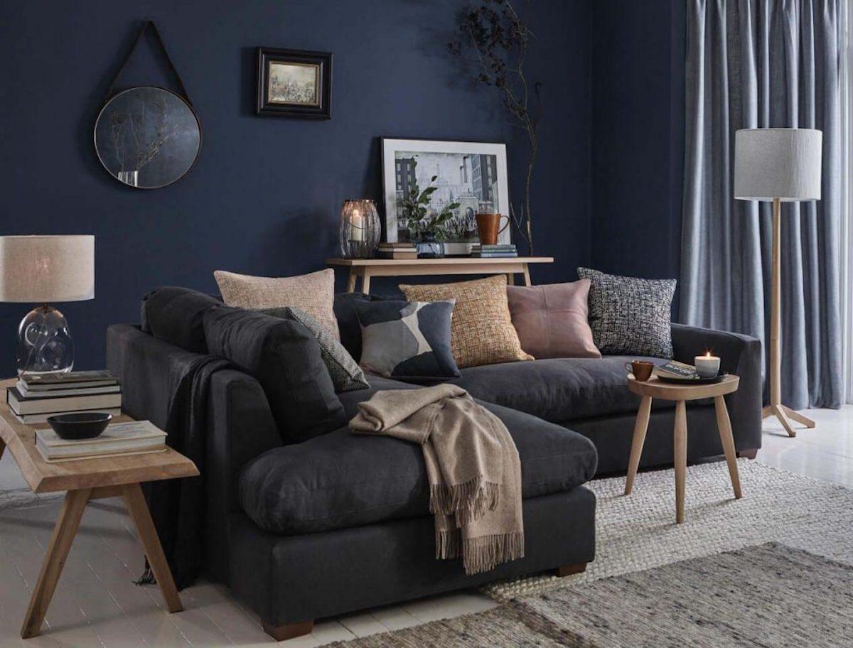 soggiorno-colore-pareti-blue-navy-18