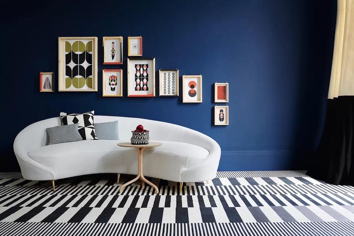 soggiorno-colore-pareti-blue-navy-7