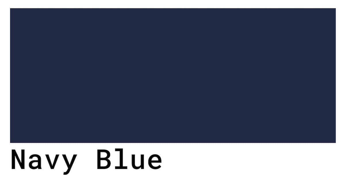 soggiorno-colore-pareti-blue-navy-colore