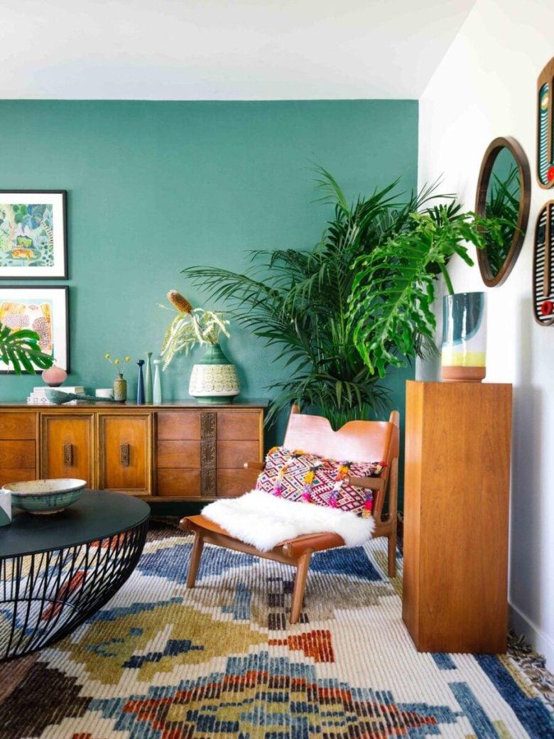 soggiorno-pareti-color-giada-14