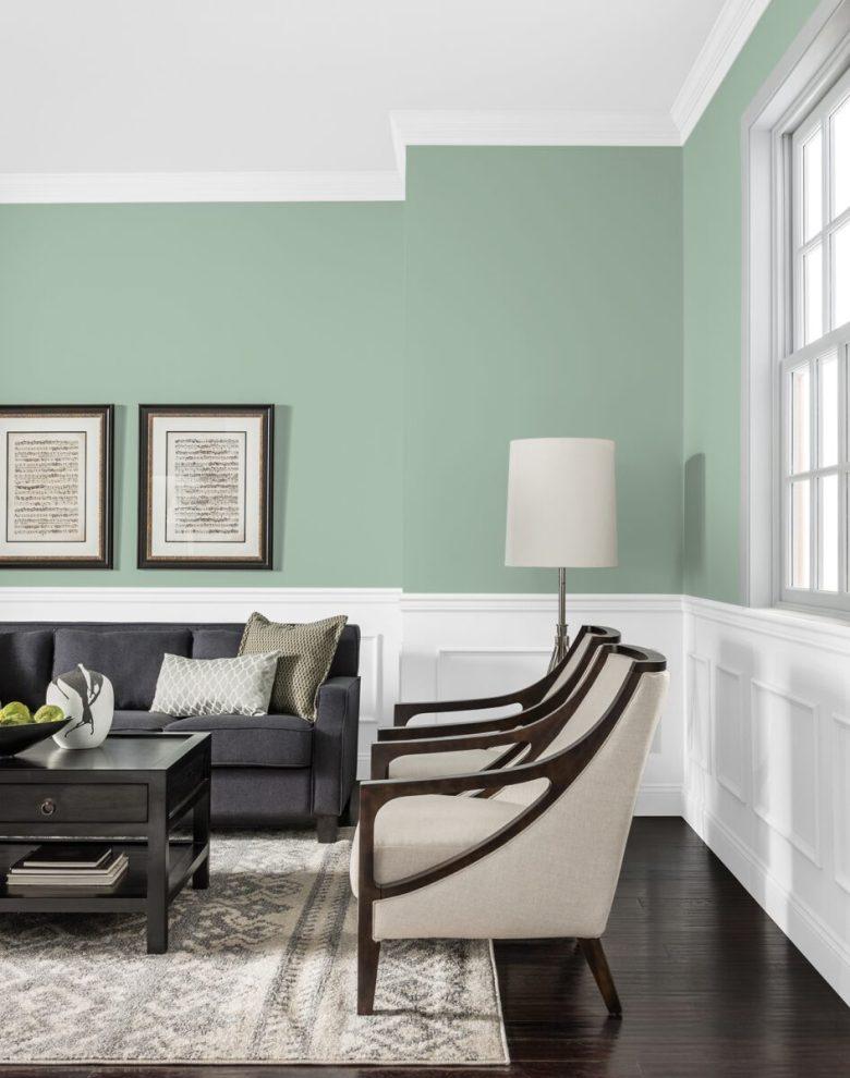 soggiorno-pareti-color-giada-17