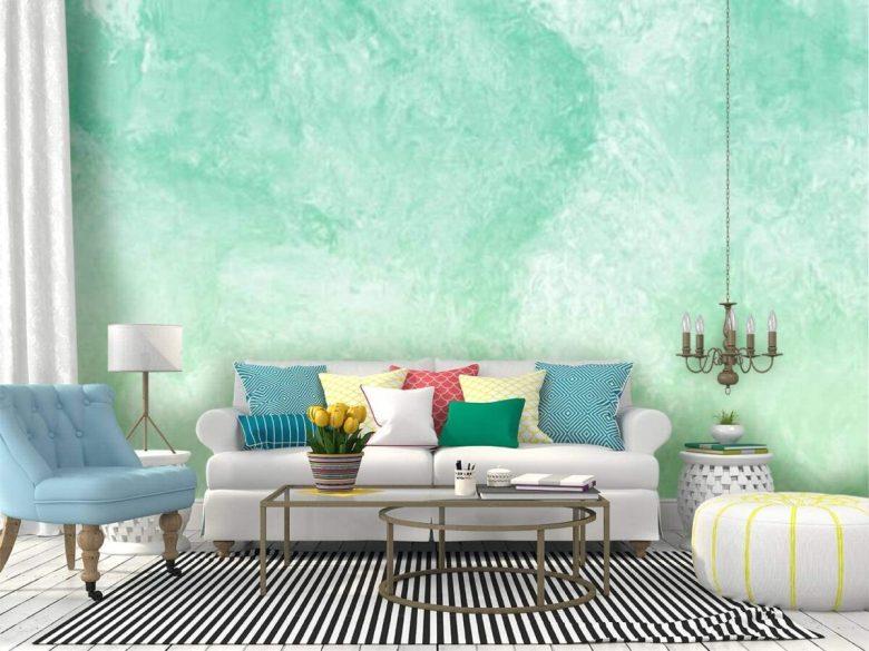 soggiorno-pareti-color-giada-2