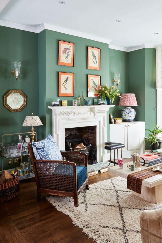 soggiorno-pareti-color-giada-20