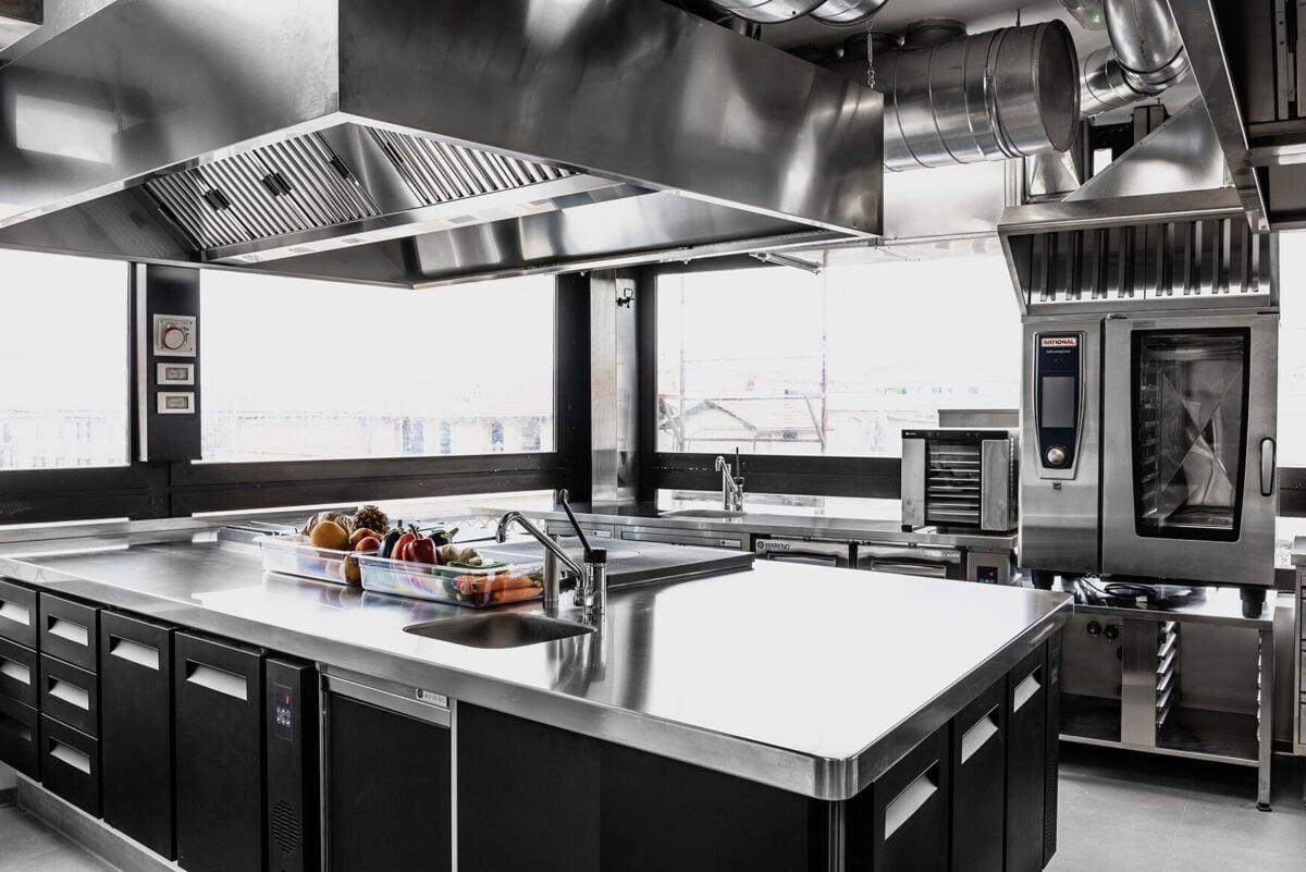 top-cucina-2021-00