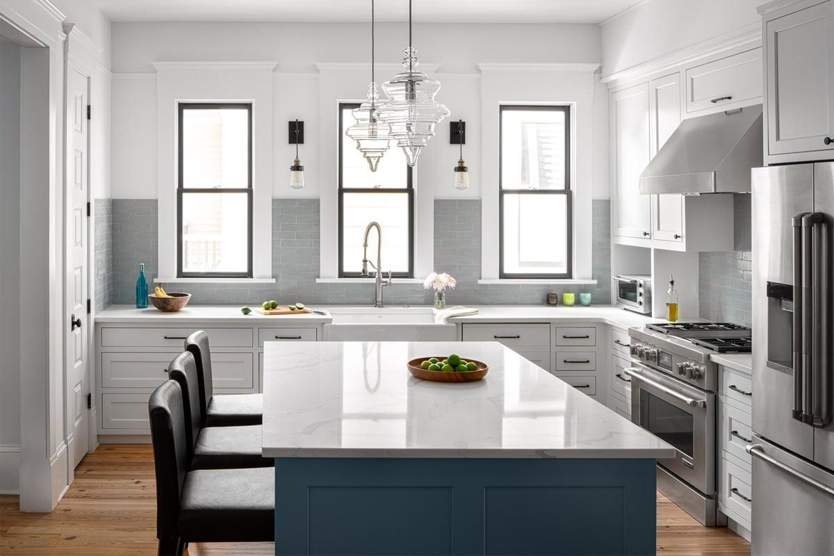 top-cucina-2021-04