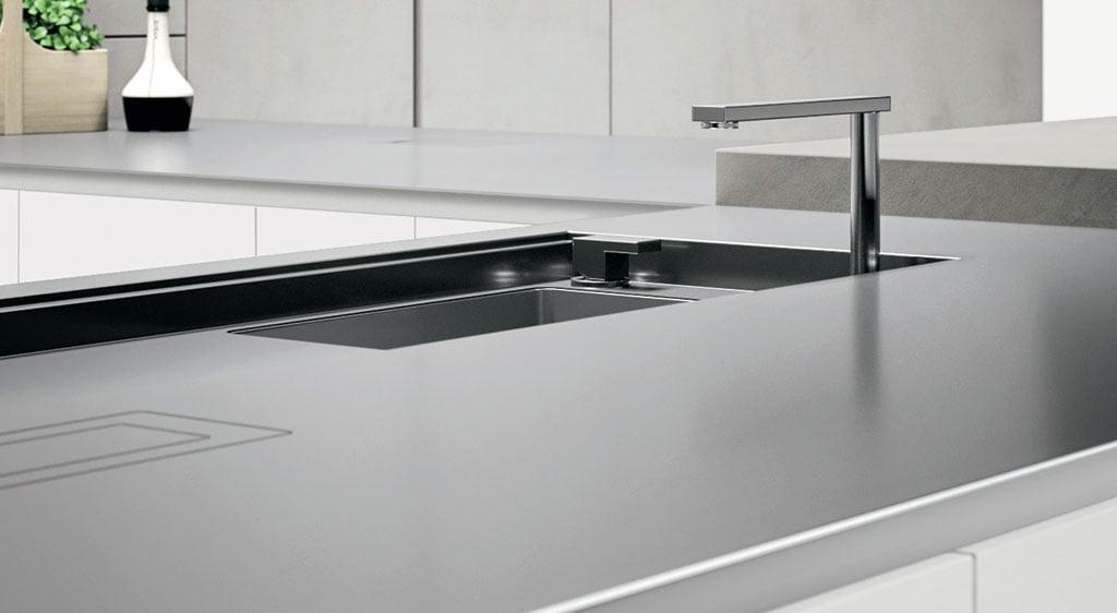 top-cucina-2021-08