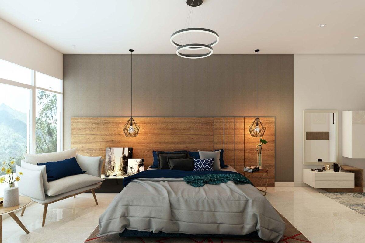 10-trucchi-per-rendere-luminosa-la-camera-da-letto-1