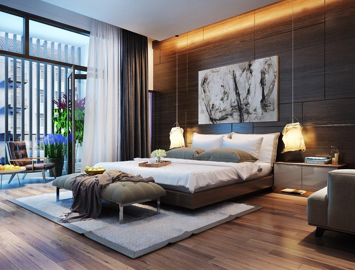 10-trucchi-per-rendere-luminosa-la-camera-da-letto-2