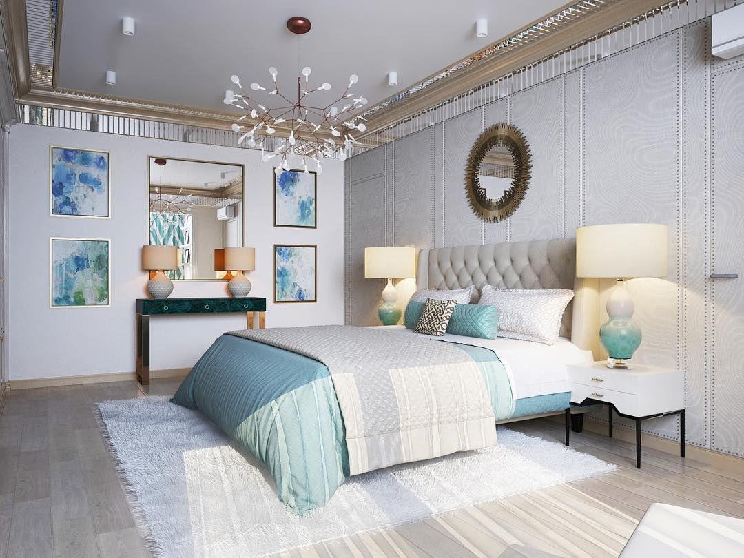 10-trucchi-per-rendere-luminosa-la-camera-da-letto-3