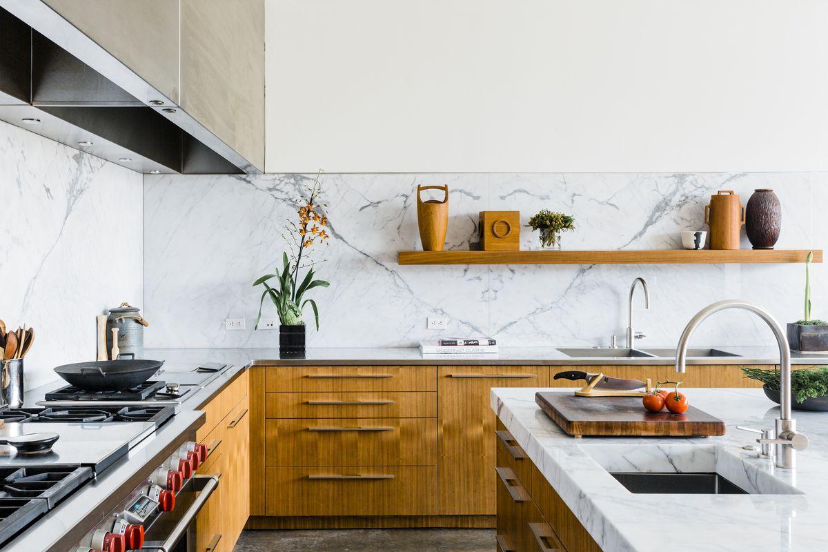 10-trucchi-per-rendere-luminosa-la-cucina-4