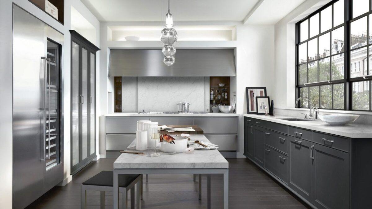 10-trucchi-per-rendere-luminosa-la-cucina-5