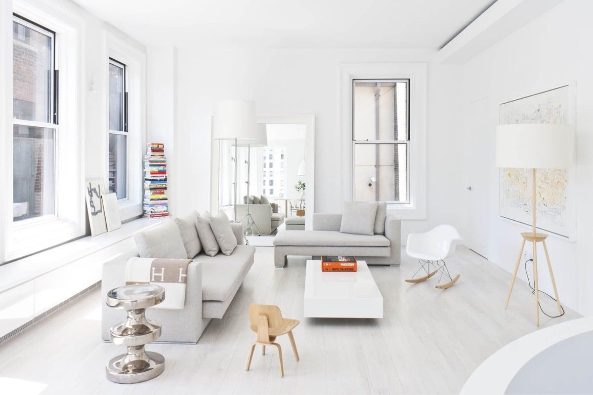 10-trucchi-per-rendere-luminoso-il-soggiorno-1