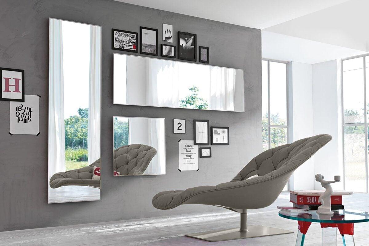 10-trucchi-per-rendere-luminoso-il-soggiorno-11