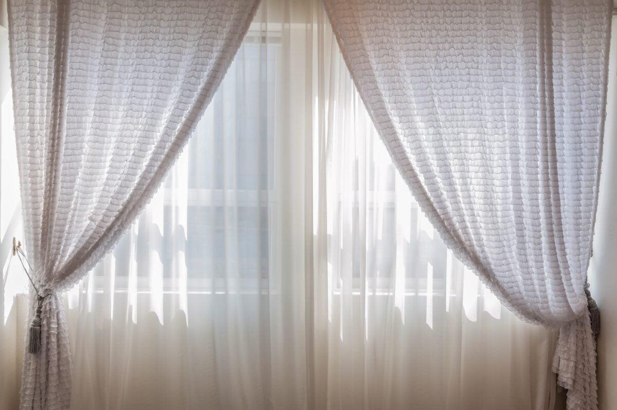 10-trucchi-per-rendere-luminoso-il-soggiorno-13