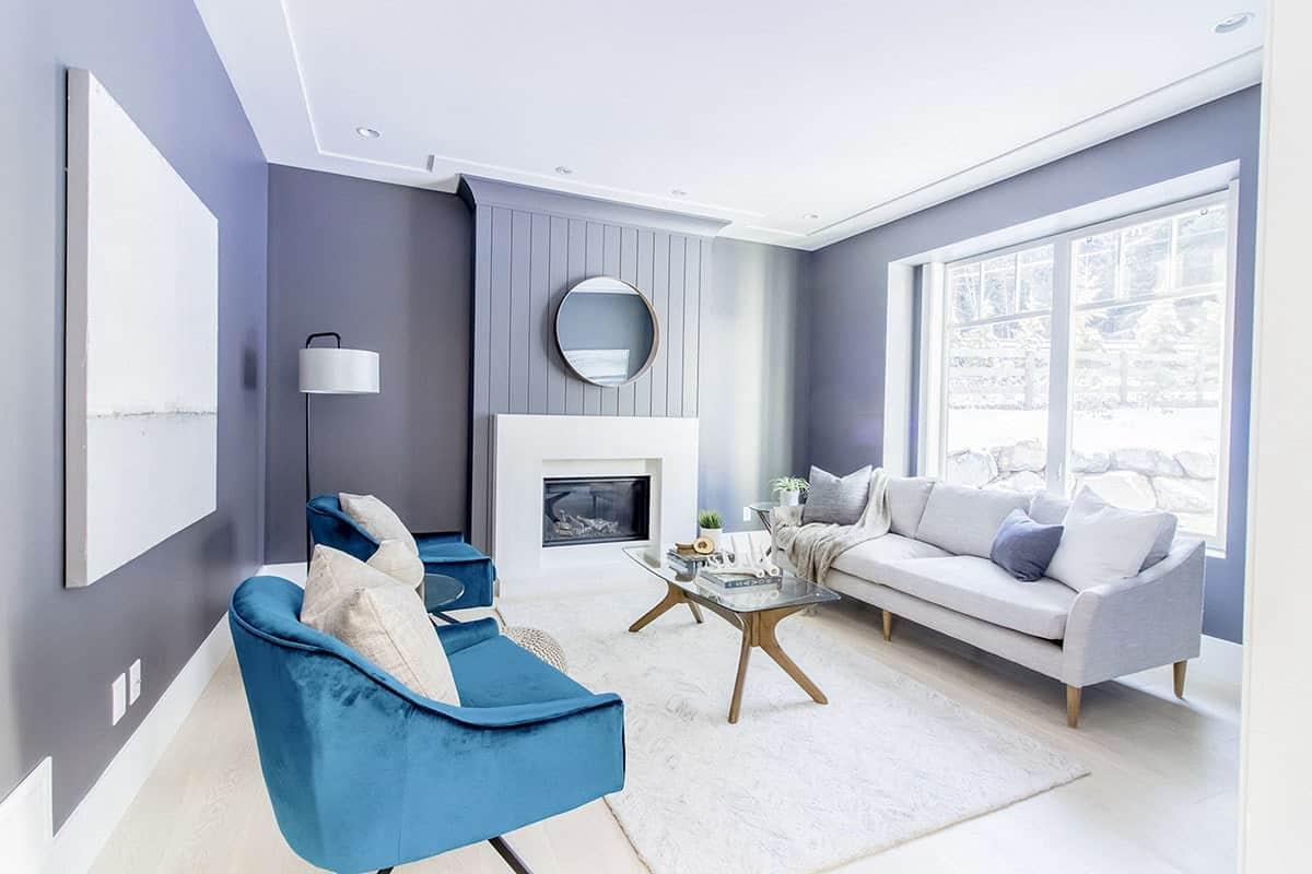 10-trucchi-per-rendere-luminoso-il-soggiorno-19