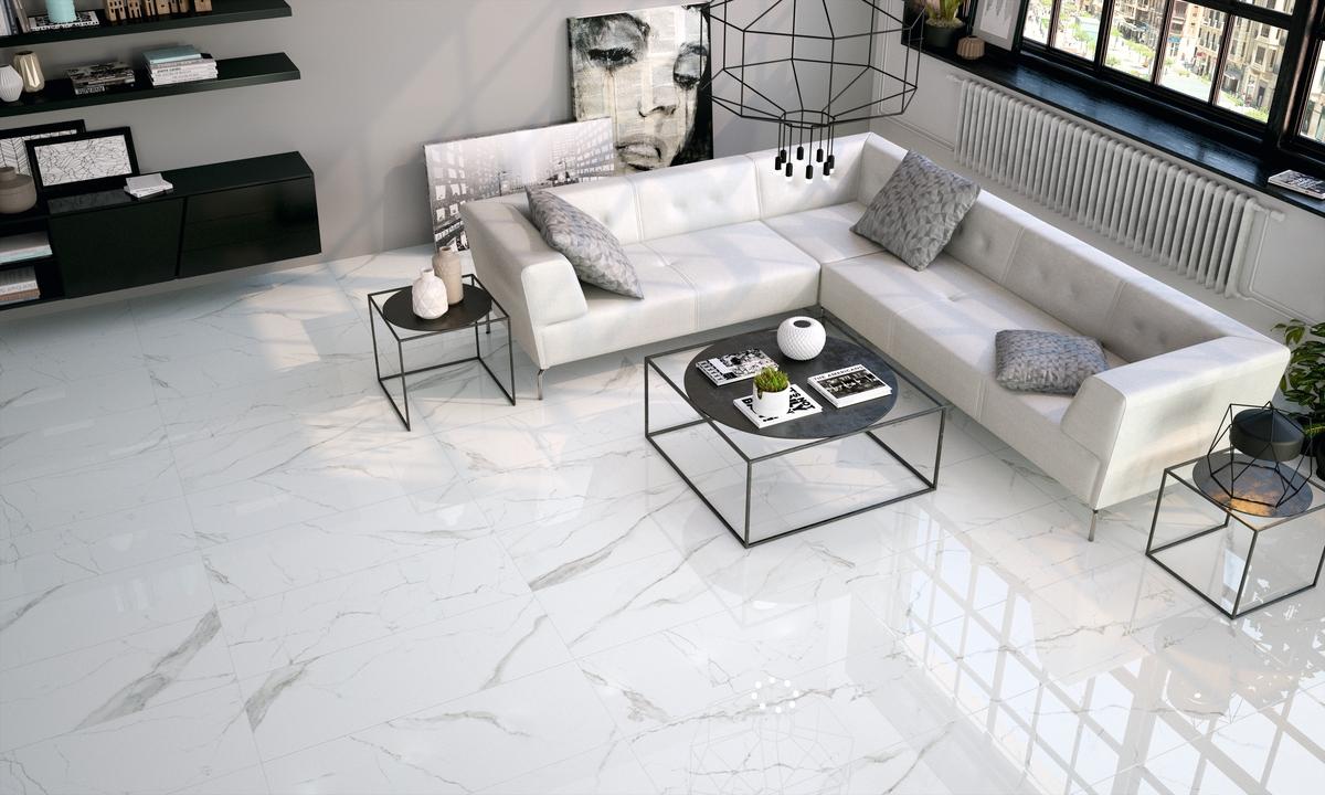 10-trucchi-per-rendere-luminoso-il-soggiorno-3