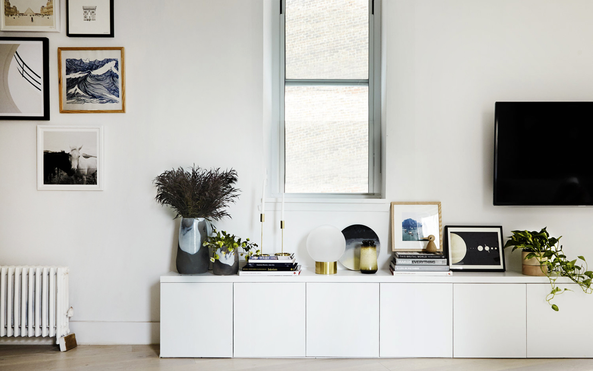 10-trucchi-per-rendere-luminoso-il-soggiorno-5