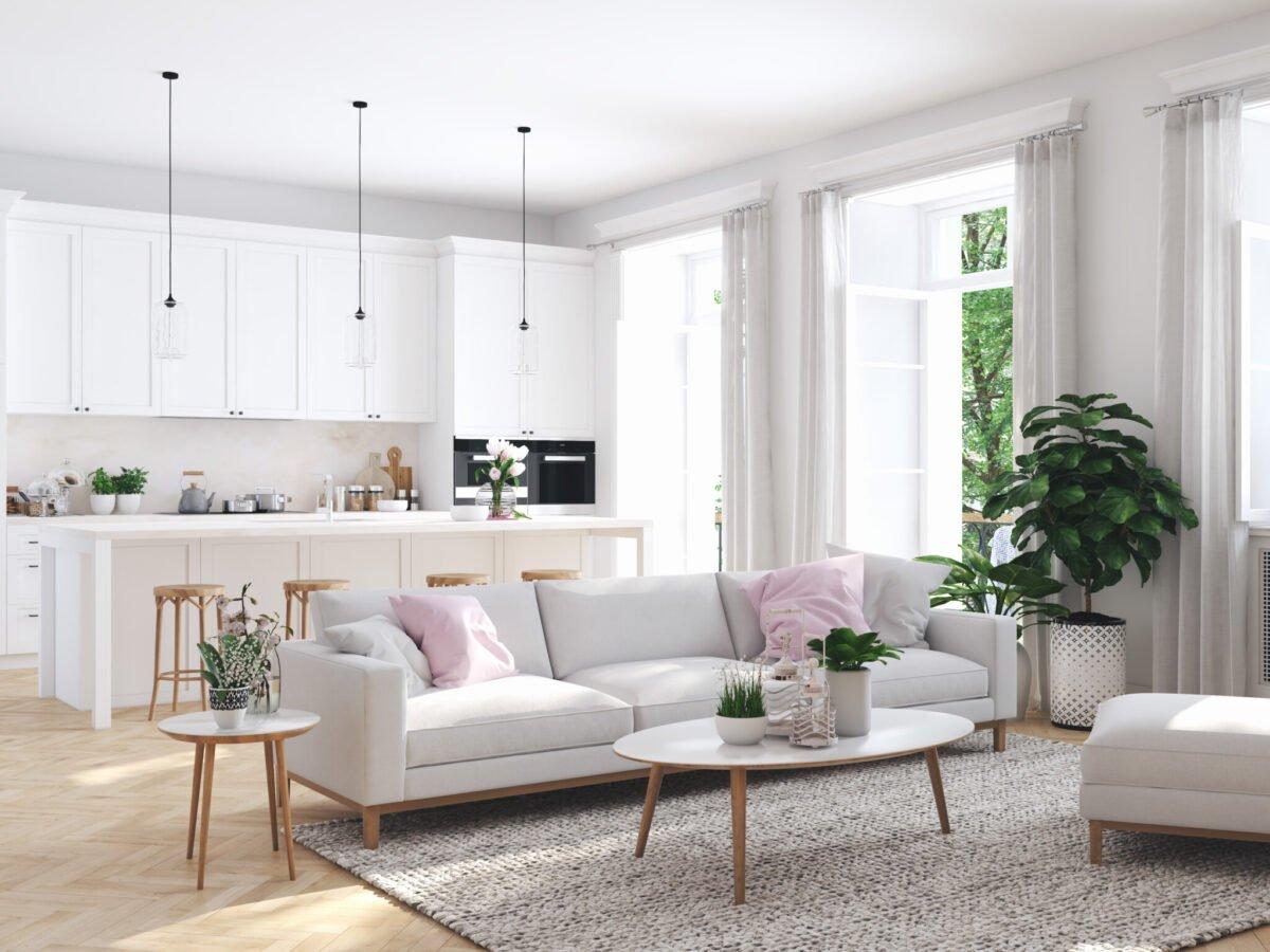 10-trucchi-per-rendere-luminoso-il-soggiorno-9
