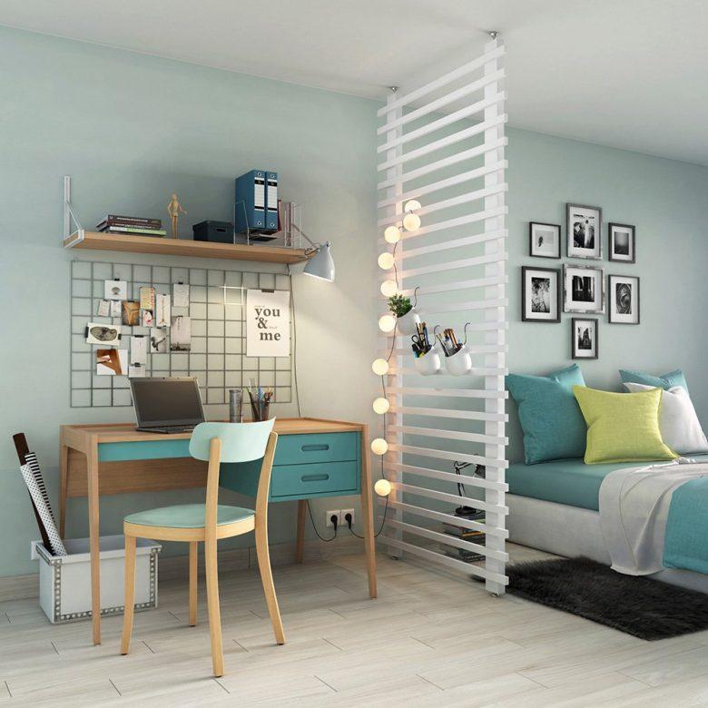 Come-far-sembrare-una-stanza-più-grande-dipingendola-piccola