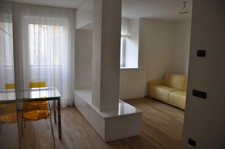 Come-far-sembrare-una-stanza-più-grande-dipingendola-pilastro