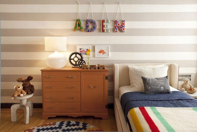 Come-far-sembrare-una-stanza-più-grande-dipingendola-righe