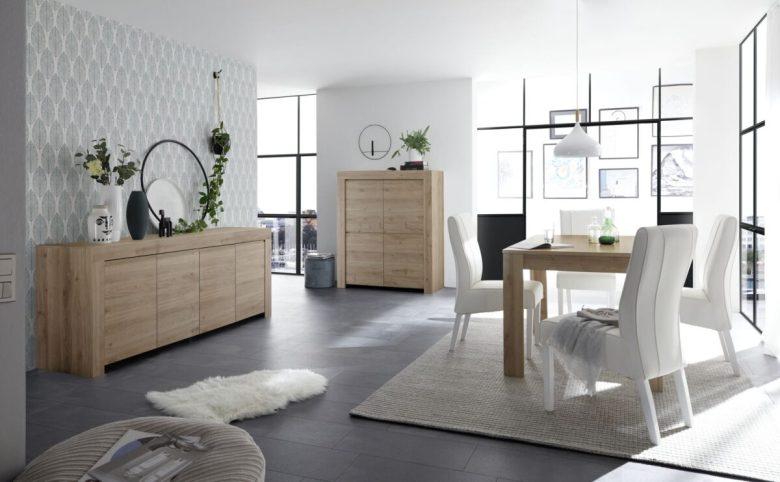 Come-far-sembrare-una-stanza-più-grande-dipingendola-soffitto