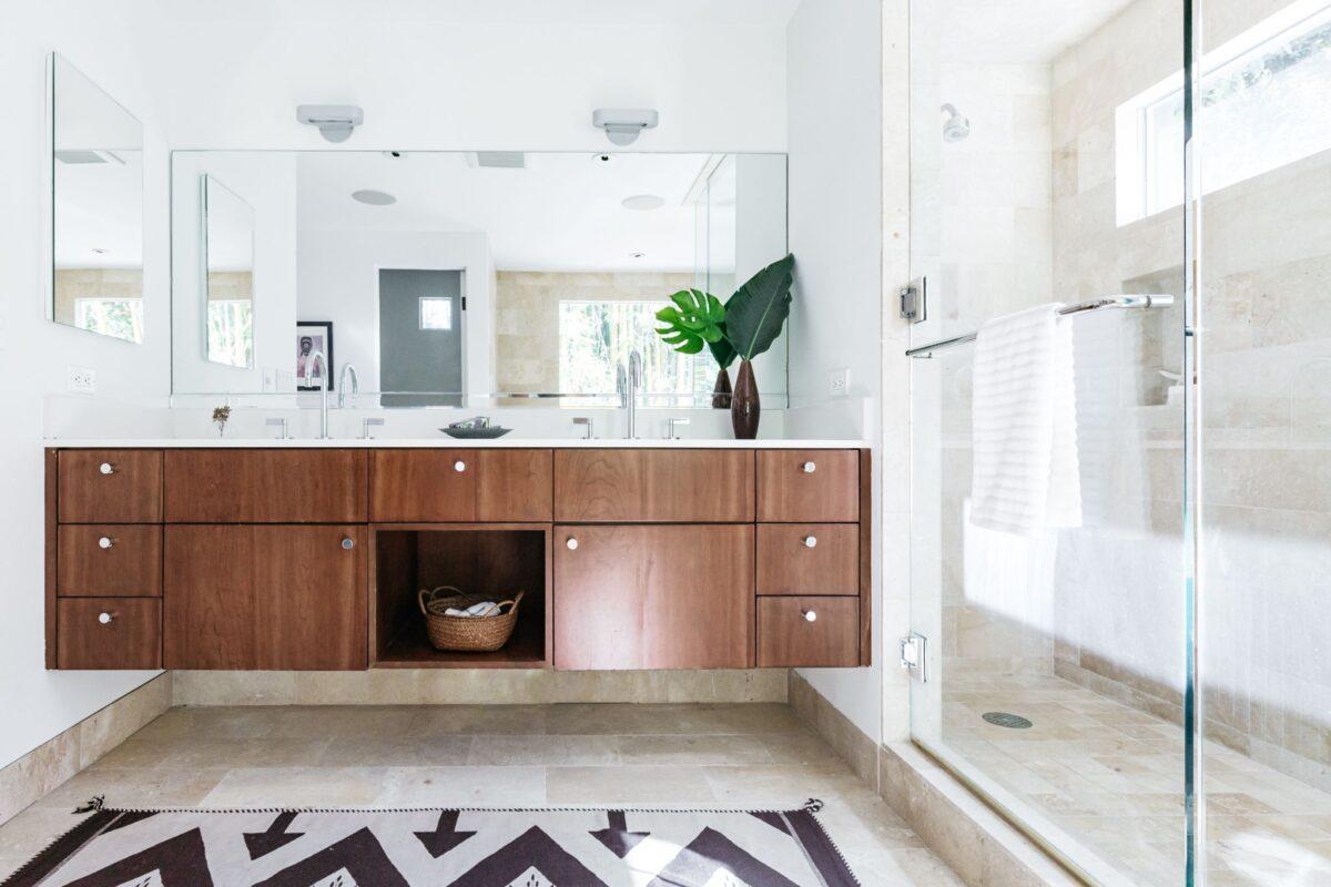 Consigli-per-tenere-il-bagno-in-ordine-3