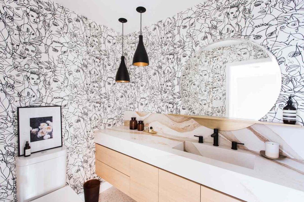 10 Consigli per tenere il bagno in ordine
