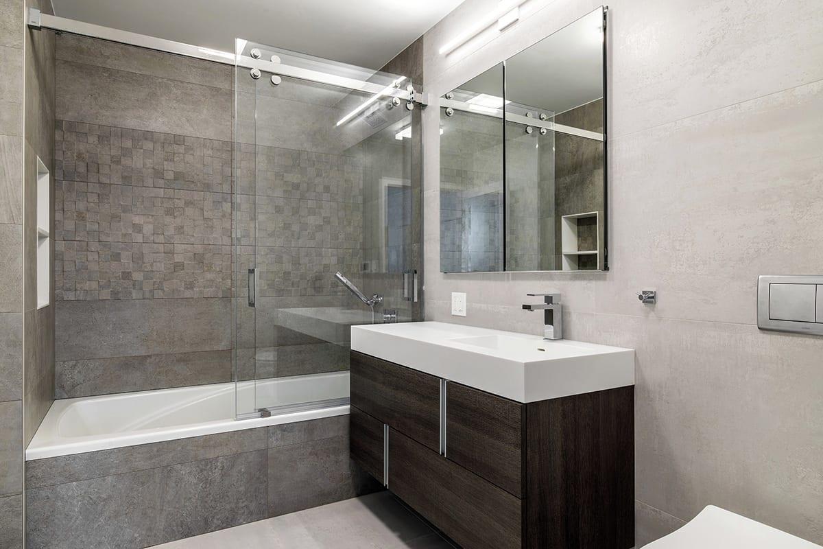 Consigli-per-tenere-il-bagno-in-ordine-9